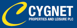 Cygnet Properties and Leisure