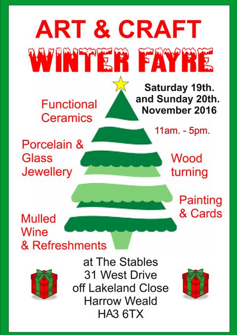 winter-fayre-stables-2016