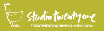 Studio Twenty-One
