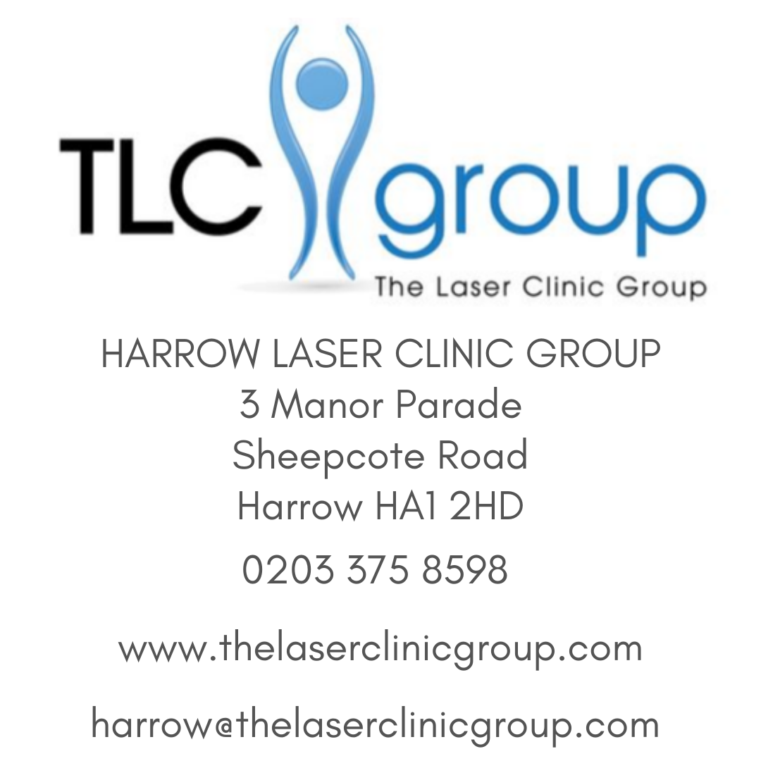 The Laser Clinic Group