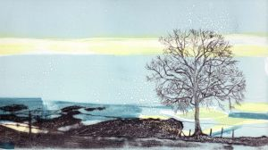 AnnBurnham_Winter-Tree