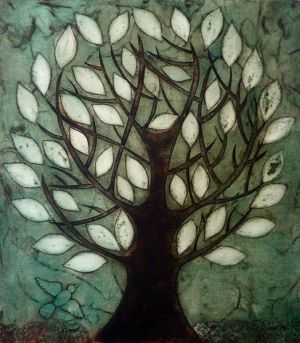 Ann_Burnham_Tree_of_Life