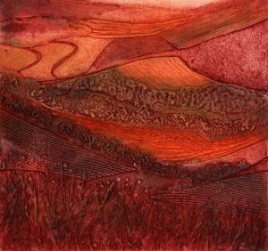 Ann_Burnham_over_the_hills_red